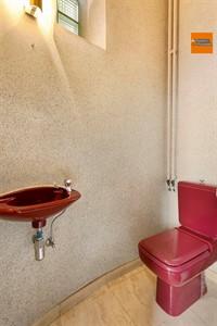 Image 29 : Villa IN 3001 HEVERLEE (Belgium) - Price 799.000 €