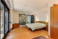 Image 26 : Villa IN 3001 HEVERLEE (Belgium) - Price 799.000 €