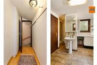 Image 20 : Villa IN 3001 HEVERLEE (Belgium) - Price 799.000 €
