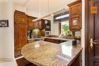 Image 19 : Villa IN 3001 HEVERLEE (Belgium) - Price 799.000 €
