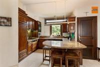 Image 18 : Villa IN 3001 HEVERLEE (Belgium) - Price 799.000 €