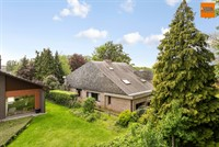Image 9 : Property with character IN 3001 HEVERLEE (Belgium) - Price 975.000 €