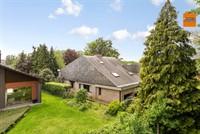 Image 9 : Villa IN 3001 HEVERLEE (Belgium) - Price 799.000 €