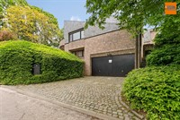 Image 3 : Property with character IN 3001 HEVERLEE (Belgium) - Price 975.000 €