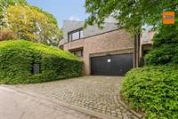 Image 3 : Villa IN 3001 HEVERLEE (Belgium) - Price 799.000 €