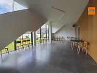 Image 12 : Studio(s) IN 3000 LEUVEN (Belgium) - Price 136.900 €