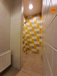 Image 7 : Studio(s) IN 3000 LEUVEN (Belgium) - Price 136.900 €