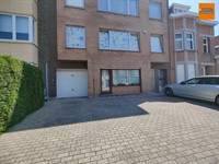 Image 5 : Parking - gesloten garagebox IN 3070 KORTENBERG (Belgium) - Price 27.000 €