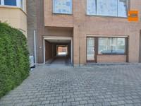 Image 4 : Parking - gesloten garagebox IN 3070 KORTENBERG (Belgium) - Price 27.000 €