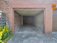 Image 3 : Parking - gesloten garagebox IN 3070 KORTENBERG (Belgium) - Price 27.000 €