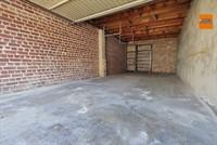 Image 1 : Parking - gesloten garagebox IN 3070 KORTENBERG (Belgium) - Price 27.000 €