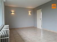 Image 6 : Apartment IN 1932 SINT-STEVENS-WOLUWE (Belgium) - Price 185.000 €