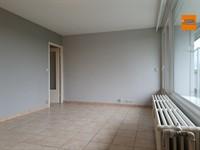 Image 7 : Apartment IN 1932 SINT-STEVENS-WOLUWE (Belgium) - Price 185.000 €