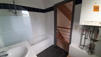 Image 16 : House IN 3001 HEVERLEE (Belgium) - Price 398.000 €