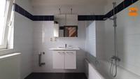 Image 14 : House IN 3001 HEVERLEE (Belgium) - Price 398.000 €