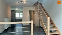 Image 10 : House IN 3001 HEVERLEE (Belgium) - Price 398.000 €