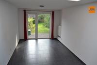 Image 2 : House IN 3001 HEVERLEE (Belgium) - Price 398.000 €