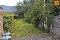 Image 3 : House IN 3001 HEVERLEE (Belgium) - Price 398.000 €