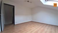 Image 19 : House IN 3001 HEVERLEE (Belgium) - Price 398.000 €