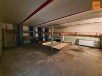 Image 25 : House IN 3200 AARSCHOT (Belgium) - Price 249.000 €