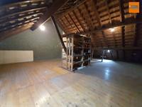 Image 24 : House IN 3200 AARSCHOT (Belgium) - Price 249.000 €