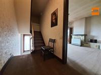 Image 19 : House IN 3200 AARSCHOT (Belgium) - Price 160.000 €