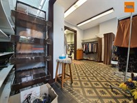 Image 2 : House IN 3200 AARSCHOT (Belgium) - Price 249.000 €