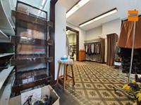 Image 2 : House IN 3200 AARSCHOT (Belgium) - Price 160.000 €