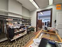 Image 6 : House IN 3200 AARSCHOT (Belgium) - Price 160.000 €