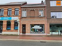 Image 1 : House IN 3200 AARSCHOT (Belgium) - Price 249.000 €