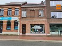 Image 1 : House IN 3200 AARSCHOT (Belgium) - Price 160.000 €