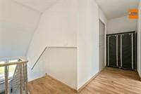 Image 25 : House IN 1932 SINT-STEVENS-WOLUWE (Belgium) - Price 395.000 €