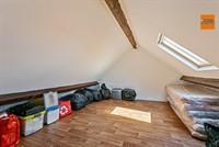 Image 24 : House IN 1932 SINT-STEVENS-WOLUWE (Belgium) - Price 395.000 €