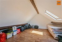 Image 24 : House IN 1932 SINT-STEVENS-WOLUWE (Belgium) - Price 379.000 €