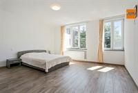 Image 15 : House IN 1932 SINT-STEVENS-WOLUWE (Belgium) - Price 379.000 €