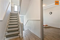 Image 14 : House IN 1932 SINT-STEVENS-WOLUWE (Belgium) - Price 395.000 €