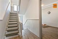 Image 14 : House IN 1932 SINT-STEVENS-WOLUWE (Belgium) - Price 379.000 €