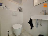 Image 14 : Apartment IN 3078 Meerbeek (Belgium) - Price 920 €