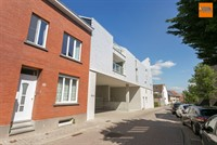 Image 11 : House IN 1932 SINT-STEVENS-WOLUWE (Belgium) - Price 379.000 €