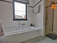 Image 11 : Apartment IN 3078 Meerbeek (Belgium) - Price 920 €