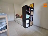 Image 10 : Apartment IN 3078 Meerbeek (Belgium) - Price 920 €
