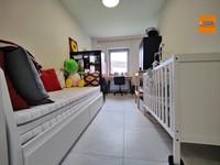 Image 8 : Apartment IN 3078 Meerbeek (Belgium) - Price 920 €