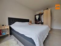 Image 7 : Apartment IN 3078 Meerbeek (Belgium) - Price 920 €