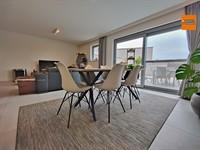 Image 4 : Apartment IN 3078 Meerbeek (Belgium) - Price 920 €