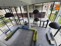 Image 10 : Studio(s) IN 3000 LEUVEN (Belgium) - Price 136.900 €
