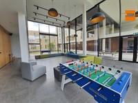 Image 11 : Studio(s) IN 3000 LEUVEN (Belgium) - Price 136.900 €