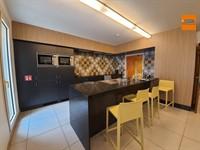 Image 5 : Studio(s) IN 3000 LEUVEN (Belgium) - Price 136.900 €