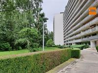 Image 4 : Apartment IN 1932 SINT-STEVENS-WOLUWE (Belgium) - Price 185.000 €