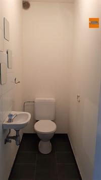 Image 17 : House IN 3001 HEVERLEE (Belgium) - Price 398.000 €
