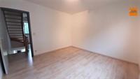Image 13 : House IN 3001 HEVERLEE (Belgium) - Price 398.000 €